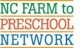 NC Farm to Preschool Network