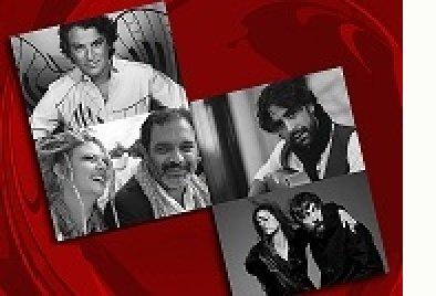 Flamenco Rave 2018