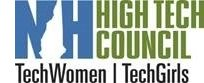 nh tech council link