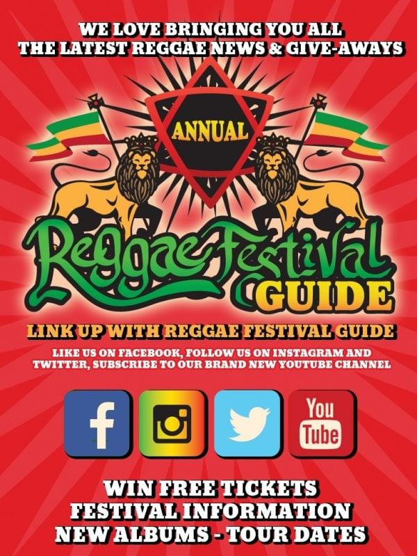 Melhores reggaes nacionais yahoo dating