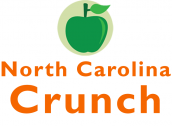 NC Crunch