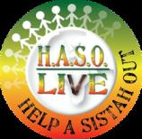 Haso Live