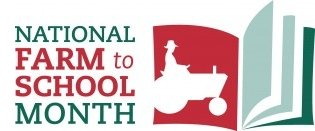 farm to school month