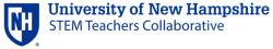 UNH STEM logo