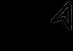 CS North logo