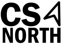 csnorth logo