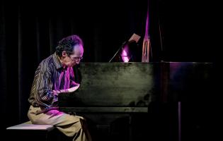 https://urlight.org/events/summer-solstice-concert-with-richard-shulman/