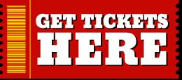 Tickets to Cham