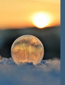 Saturday February 2: Winter Psychic & Healing Fair :: Holistic