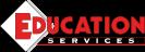 NCES logo
