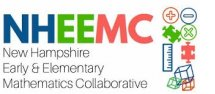 nheemc webpage