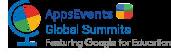 app event logo