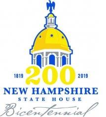nh bicentennial logo