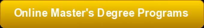Online Master's Degree Programs