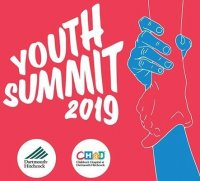 Youth Summit Info