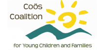 ccycf page