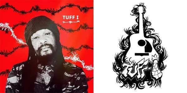 Rasta Stevie, Gisto, Tuff I, Reggae music and Festivals from around