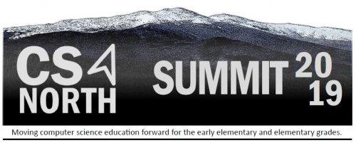cs north summit info