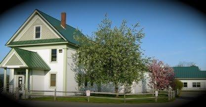 Piermont Village school reln blog
