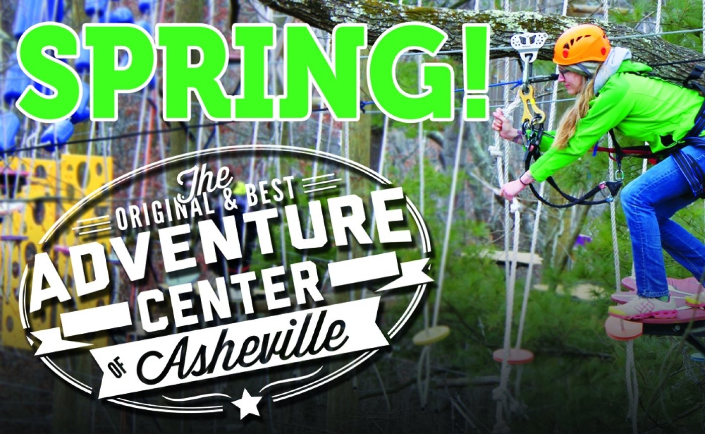 Mother S Day Adventures Boy Scout Events Are Coming Soon Adventure Center Of Asheville Mynewsletterbuilder