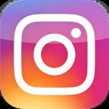 Record Exchange Instagram