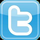 Record Exchange Twitter