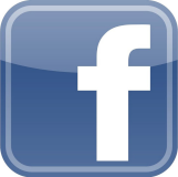 Record Exchange Facebook