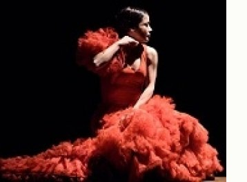 Olga Pericet Company - La Espina