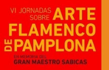 Flamenco On Fire 2019 - Sabicas