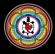 Indigenous Rising Media Facebook