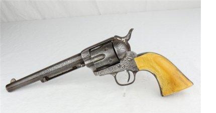 scam revolver