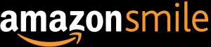 Amazon Smile For Center For Peace