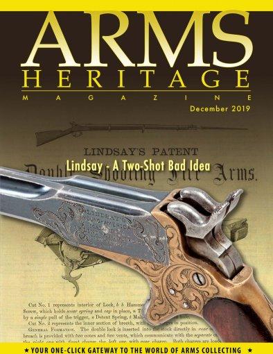 Guns /& Sport Goods 1883 Catalog Edw K Tryon Phila Jr /& Co PA