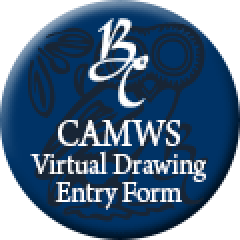 CAMWS Virtual Drawing Entry Form
