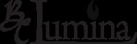 Bolchazy-Carducci Publishers Lumina online content logo