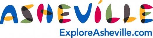 ExploreAVL