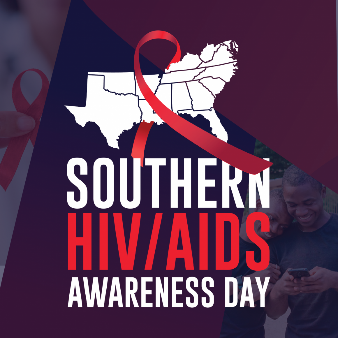 Souther HIV/AIDS Awareness Day