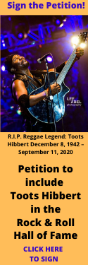 toos petition