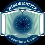 https://wordsmatterbookstore.com