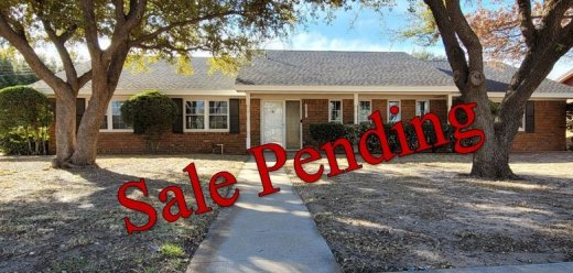 Charming home close to parks and schools!
