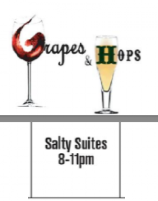 Grapes_and_Hops