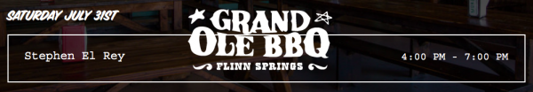 Grand_Old_BBQ