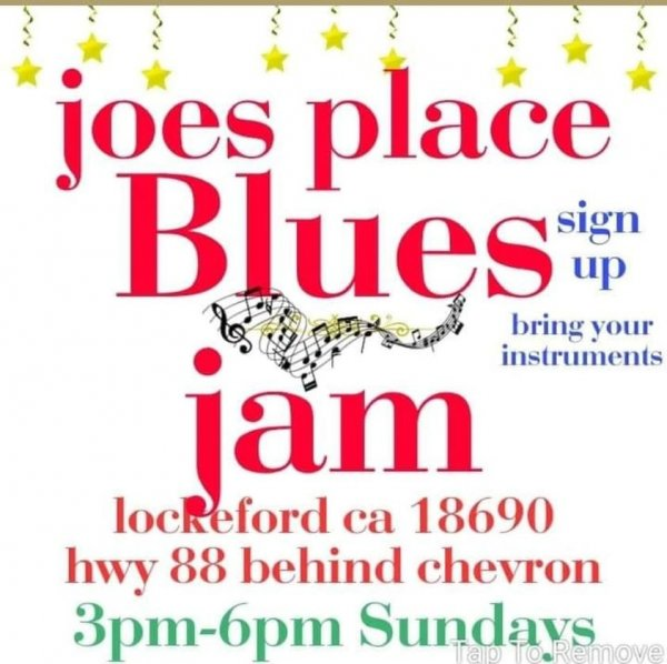 Joes_Place