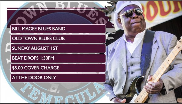 Old_Town_Blues_Club